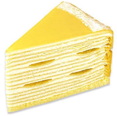 山形県産ラフランスのミルクレープ ケーキ